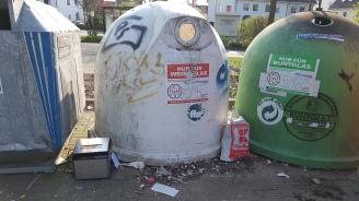 waste_27756890078_o